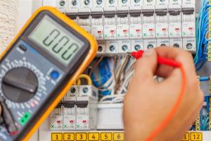 electrical-testing